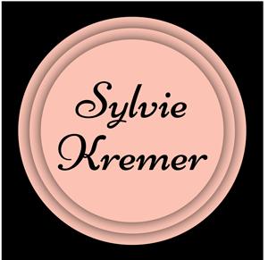 Sylvie Kremer – Pianistin & Klavierpädagogin